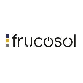FRUCOSOL
