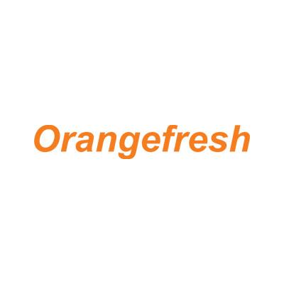 ORANGEFRESH